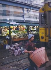 thai street 2