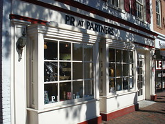 PR at Partners, Alexandria, VA 22303 (thehaircoloringguy) Tags: alexandria hair pr salon oldtown partners 22314 prpartners tammeylaws