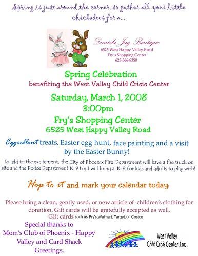 Daniela_Jay_Spring_Easter_Event_Posterv2