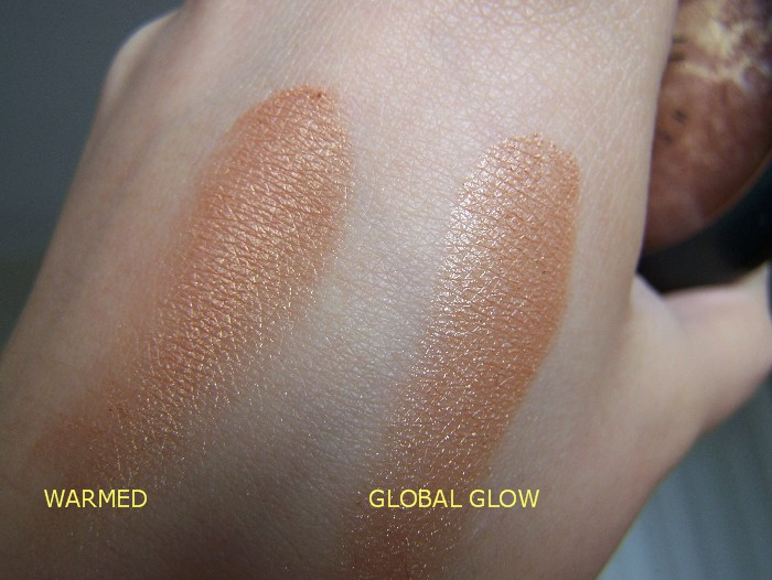 Mineralize Skinfinish Soft & Gentle by MAC #10