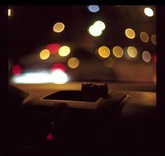at emma's car (dsevilla) Tags: espaa 120 6x6 film square photo spain fuji open shot dsevilla wide slide 66 scan murcia 400 epson fujifilm medium format asa 4990 norita rxp noritar66