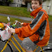 Vancouver Helmet Law Protest Ride-11.jpg