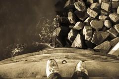 IMG_1941.jpg (Scott Ellison) Tags: vertigo pfogold pfoisland02