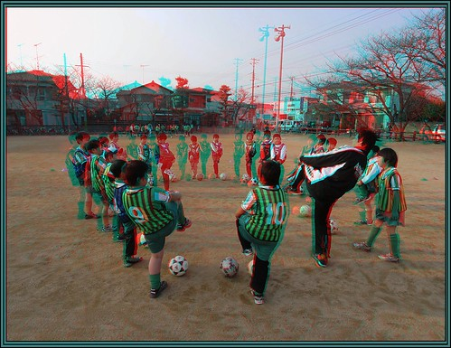 3D-anaglyph-R0011678-timelag adjusted version