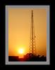 Evening... (mAAn.Usman) Tags: pakistan sunset sun evening tobateksingh instantfav aplusphoto