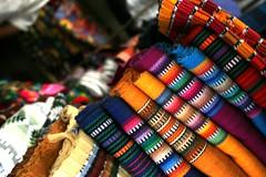 Multicolores (Raul Illescas) Tags: flickr estrellas colorfullaward