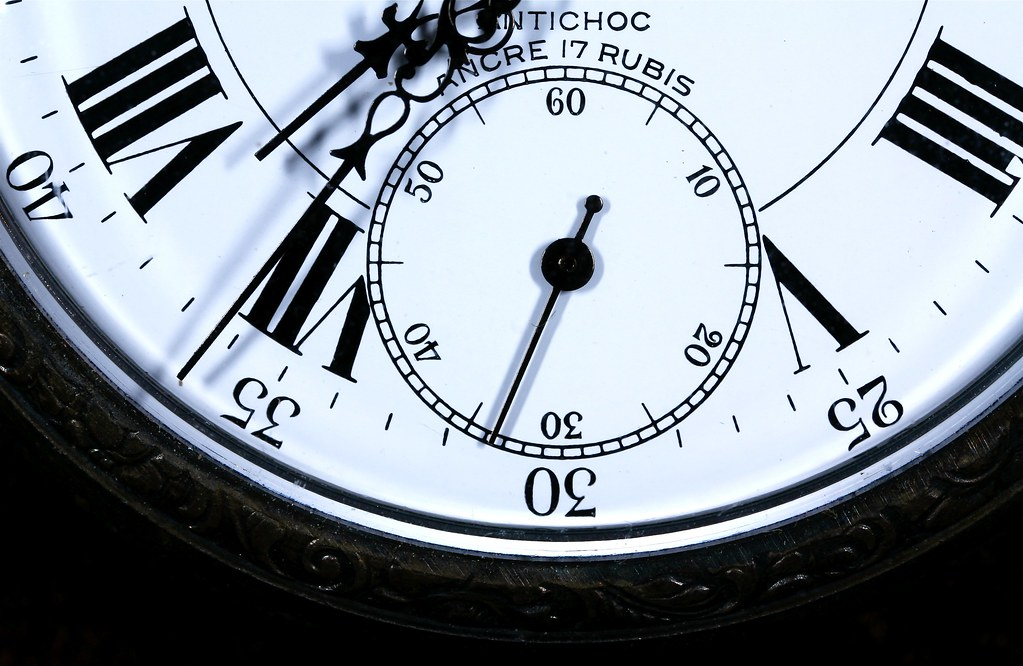 IMG 3931 Pocket watch