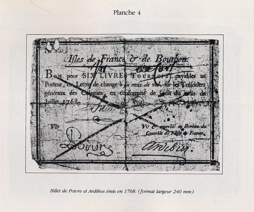 Planche 4