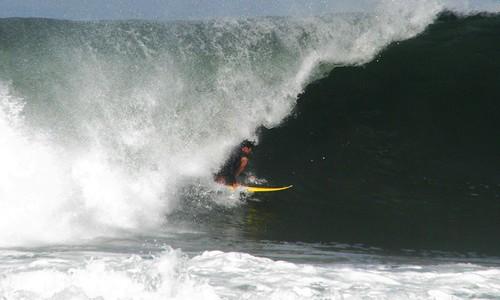photo de surf 3198