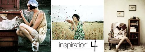 InspirationEzine