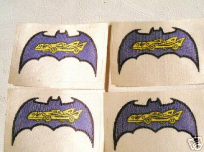 batman_66stickers2.JPG