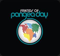 logo_fopd