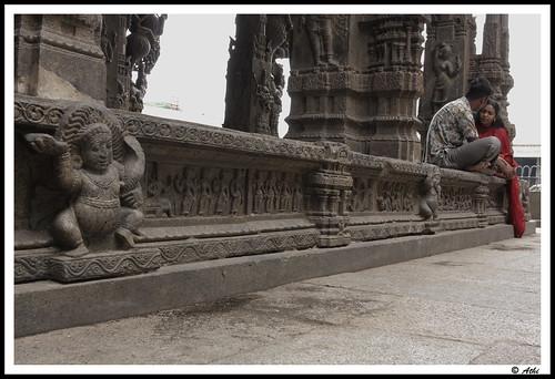 0193-IMG_0951(@Jalagandeshwarar Temple, Vellore)