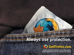 FirefoxAd