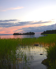 smell of summer (Per Ola Wiberg ~ Powi) Tags: rastaholm mlaren water lake nature sommar summer eker 2007 sunsets solnedgng sunset sverige sweden juli july superbmasterpiece sunsetandsunrise abigfave qualitypixels goldenmix flickrsun shiningstar goldenglobe diamondheart zenenlightenment theperfectphotographer searchthebest landscapesoftownsandfields dragongoldaward loveit bej onlythebestare wonderfulworldmix landscapesdreams paisajesflorayfaunadelmundolandscapesfloraandfauna flickrhearts welcometomyworld amomentoflife heartawards flickrsbest artisticexpression golddragon landscapesofvillagesandfields musictomyeyes highqualityimage exemplaryshotsflickrsbest universeofnature flickrbronzeaward thenaturessoul doubledragonawards soe naturesprime diamondnaturestyle flickrsilveraward beautiful niceshot fotografaynaturaleza naturesanctuary mithopeesperana thebestshot naturespoetry~~ flickrstruereflection1 faszinationearthgroup fabulousplanet flickrbronzetrophygroup flickrstruereflection2 goldenplanet