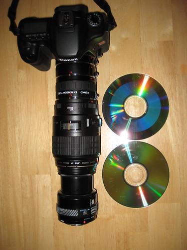 IMAGE: http://farm4.static.flickr.com/3120/2530092302_acb4c881b2.jpg
