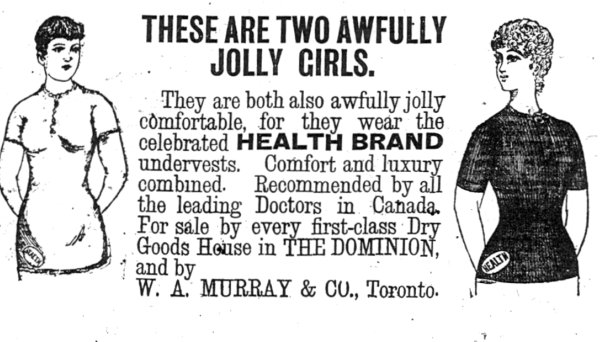 IMG_0002 2 Awfully Jolly Girls, 1880s Cdn ad