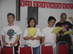 PSM Congress 2008