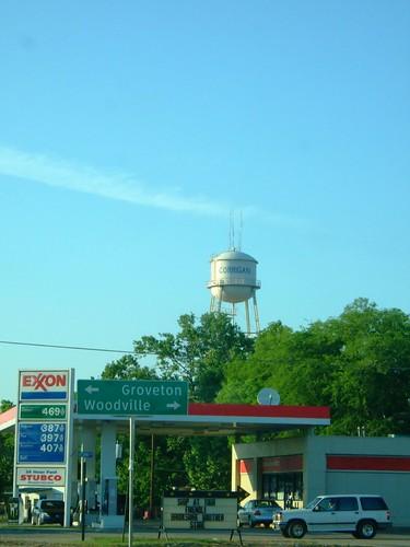 texas trip may 2008 149