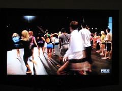 6/5/08 SYTYCD (LMGoBlue) Tags: show tv apad soyouthinkyoucandance