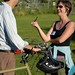pedalpalooza - bicycle speed dating-2.jpg
