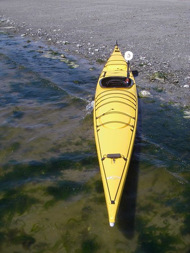 2008-06-15 MEC Paddlefest 028