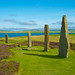 Ring+of+Brodgar+in+Orkney