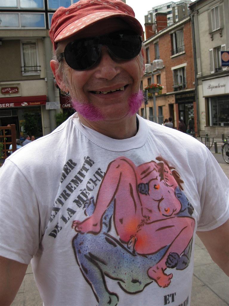 sex anal francais domina paris