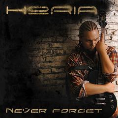 (2008) Horia - Never forget