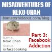 misadventures_of_neko_chan_p3_logo