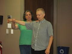 IMG_3752_845x634 (Goji-Man) Tags: chicago seminar abundance infinite