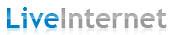Фонд Digital Sky Technologies стане співвласником Liveinternet.ru