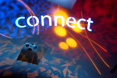 connect by katypang, on Flickr