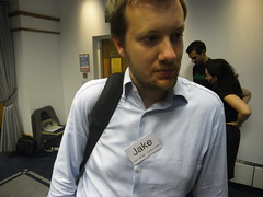 techcrunch pitch nametag