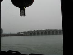 China-0323