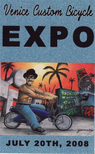 custom bike expo.jpg