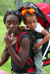 TOUGH (Mwesigwa) Tags: ca canon mom fight arm hiking muscle muscular daughter mother mama hike backpack buff mean protective defensive scrap tough defense trainer protect motheranddaughter lean offense 40d camprichardsonsouthlaketahoe