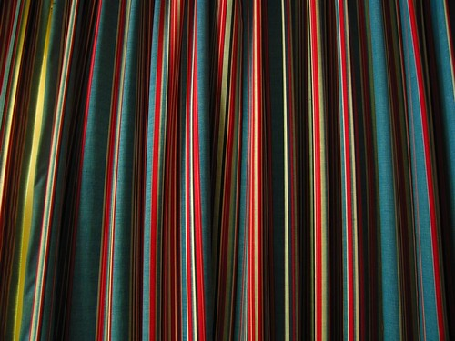 You Buy Curtain Fabric Online Nz 83 Seamstress Would