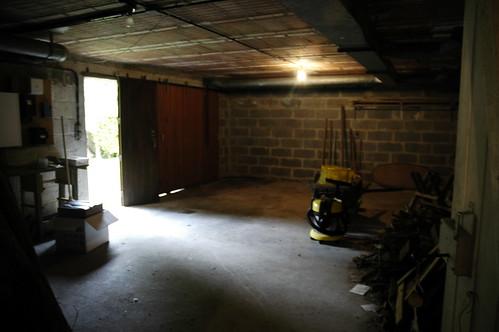 Le Garage dans Général 2691273487_9aba960f05