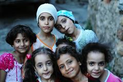 Group photo session - Yemen (Andy Scott Chang Photography) Tags: arab yemen yemeni  taizz    hongkiu