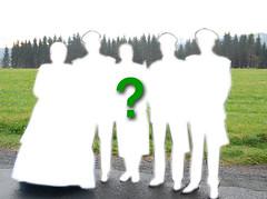 Wer wird König 2014?