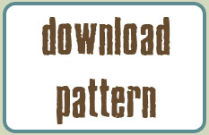 Download Pattern Button (by b r o o k l y n t w e e d)