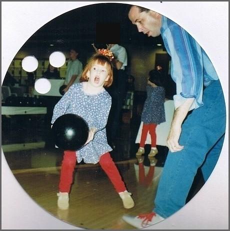 Bowling1995C