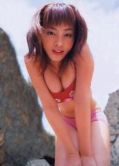藤本綾 画像20