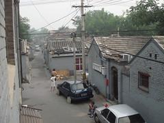 Beijing 2 -Jason Simms