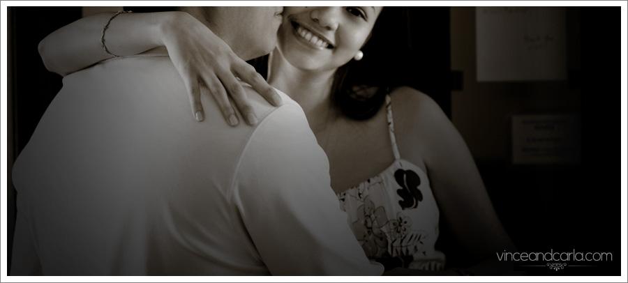 embrace information pasadena city hall engagement session wedding photographer e session california