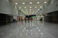NAIA T3 Terminal 3 (Enrico_Dee) Tags: cebu chorizo mactan danggit dangit taboan abuhan pochero taosittemple abuhanpochero