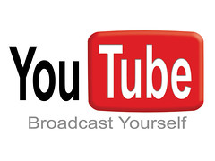 youtube_logo by momentimedia