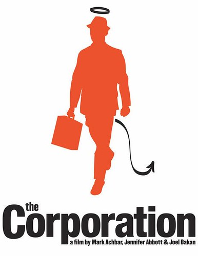 the corp by you.