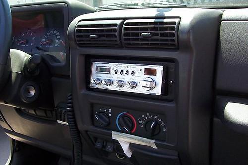 Amazing car gear transmission - 3 part 2